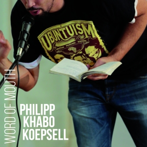 PKK cover 01 Kopie